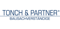 Bausachverständiger München TONCH & PARTNER Gutachter